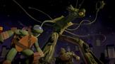 Leo Raph vs Snakeweed-1