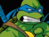Leonardo (2003 video games)