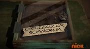 Obturaculum somniorum