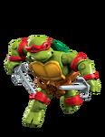 Raphael-14054