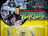 Rat King (2006 action figure)