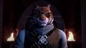 Vengeance is Mine-Tiger-0002