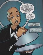 Alfred dcau