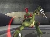 Raphael (2007 video games)