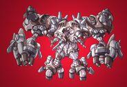 Darius Dunn big battle armor conceptp-2 resized