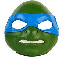 Movie mask Leo pu1