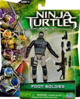 Foot Soldier (2014 action figure)