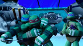 Raph-Leo-And-Donnie-tmnt-2012-77