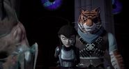 The-Super-Shredder-Karai-kidnapped