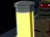 Retromutagen (Batman vs. TMNT)