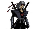 Karai (Same As It Never Was)
