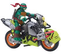 MMX Cycle pu2