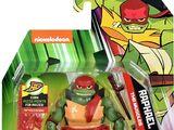 Raphael (2018 action figure)