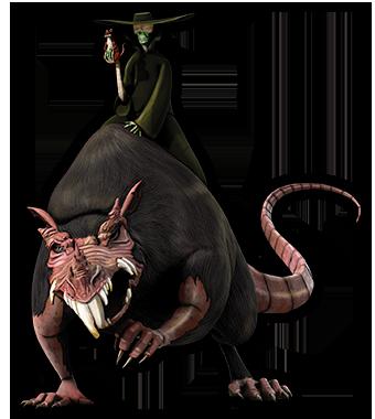 Rat-King1 (1)