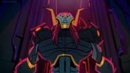 Rtmnt villain screenshot by guardianofthesnow-dcidwuk