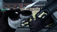 Splinter(TMNT2012) 0196