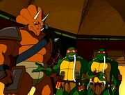 TMNT Invaders3 a