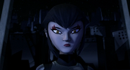 The-Super-Shredder-Karai-0007