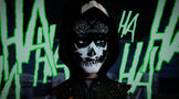 Casey-Jones-VS.-The-Underworld-01