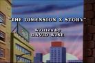 Dimensionxstory1