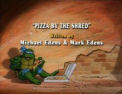 Pizzabytheshred title
