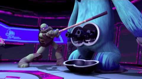 List of Teenage Mutant Ninja Turtles (2012) episodes
