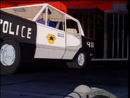 Wrath of the rat king 28 - cops