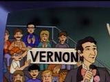 Vernon (Talk Show)