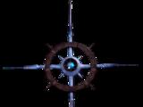 Estrella Escencia