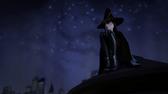 The-Forgotten-Swordsman-0174