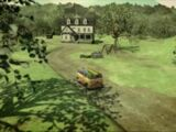 O'Neil Farm (2012 TV series)
