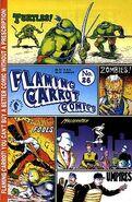 Carrot26