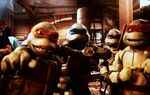 Kinopoisk.ru-Teenage-Mutant-Ninja-Turtles-1818269