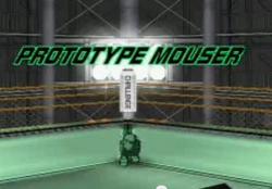 Prototypemouser