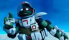 Raphael-TMNT-2012-0530