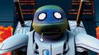 TMNT-2012-Leonardo-615