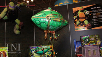 2014 Toy Fair Playmates TMNT109 scaled 600