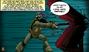 Donatello Comic