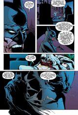 Batman 650 a