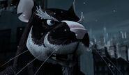 Splinter(TMNT2012) 0193