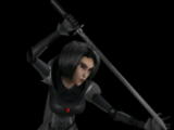 Karai (2007 video games)