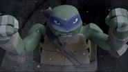 226-Leonardo5