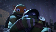 Mikey-and-Leo-37-TMNT