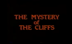 Mysterycliffs