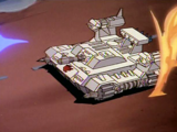 Technorover (1987 TV series)