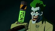 Bvstmnt 32 - joker and mutagen