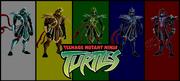 Tmnt heroes ninja tribunal 04 for rwby poster by raidenraider-dak6kl2