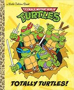 Totallyturtlesbook