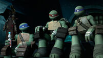Donnie-Leo-and-Raph-tmnt-2012-69