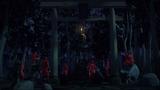 S3 E20 – Clan Hamato Foot Clan